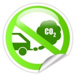 Maximum reduction of pollutant emissions.