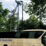 7 Day Coach tour to London from Manchester, by ABC Coach Hire