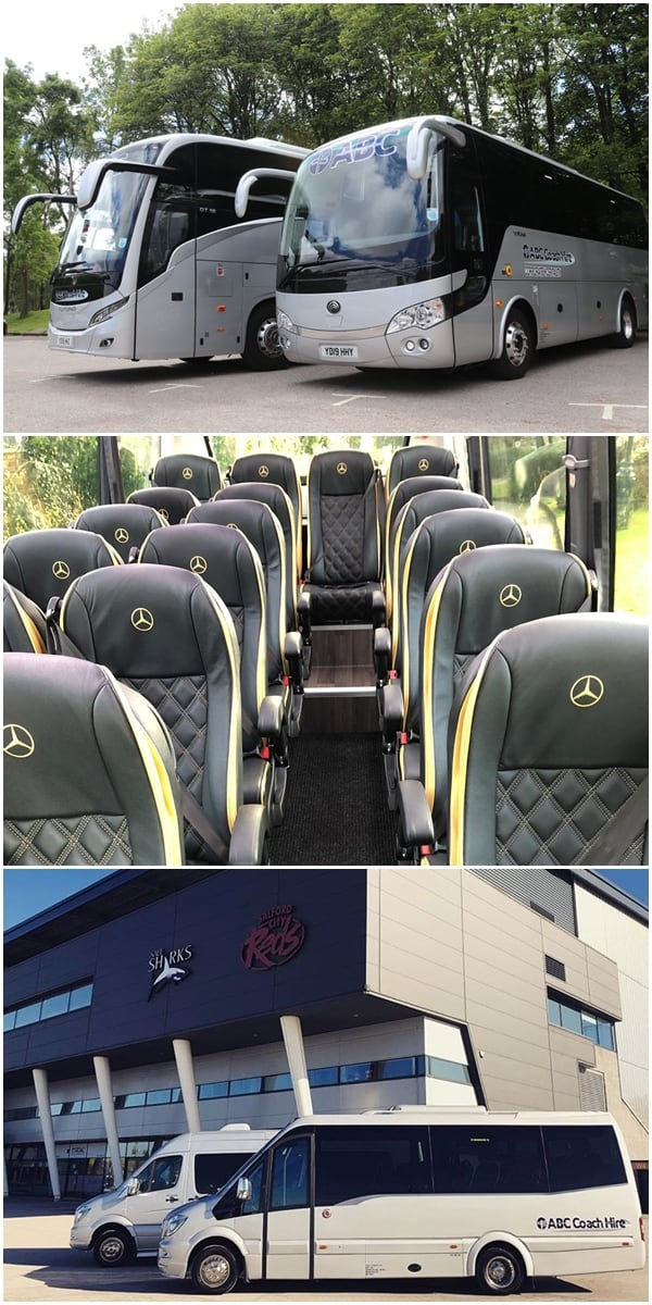 Corporate-Coach-Hire-Manchester-from-16-seater-Mercedes-Minibuses-to-Exectutive-Coaches